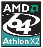 Athlon 64 x2 4400+
