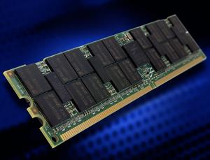MetaRAM Doubles or Quadruples Memory Capacity
