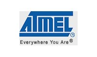 Atmel Introduces AVR MCUs with Unique Combination of USB, Battery Charging and Analog Features