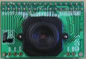 Digital Camera Interface Project camera