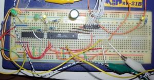 atmega168_avr_rds_decoder_rs232-rds-atmel-atmega168-decoder