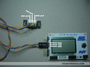 avr-butterfly-with-pin-headers-soldered1