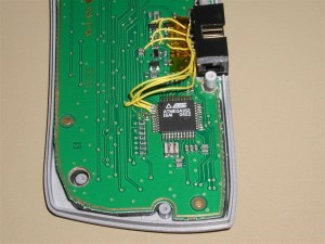 avr-chatboard-made-from-erricson-cellphone-keyboard_new-cpu
