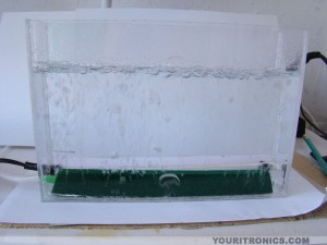 diy-etching-tank-with-aquarium-pump-and-heater-5