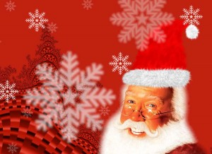 santa-claus-merry-christmas