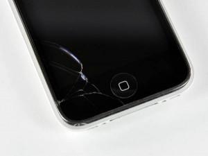 aqui te explica como sustitur el frontal de iphone