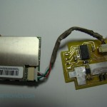 gps-module-and-pcb