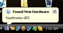 new-hardware-found