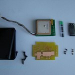 parts-for-the-usb-gps-project