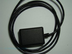 rgm-3550lp-gps-modules-connected-with-asus-eee-pc