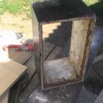 9l old speaker