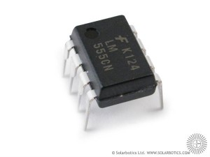 555-timer-ic-DIP-package