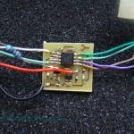 Minipa_ET-870C_1