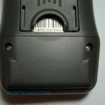 Minipa_ET-870C_11