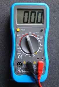 Minipa_ET-870C
