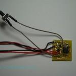 Minipa_ET-870C_4