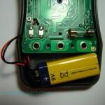 Minipa_ET-870C_8