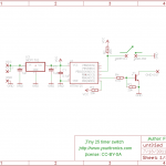tiny25-timer-switch-schematic