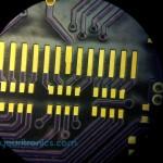 OSH Park - DorkbotPDX PCB