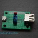 USB to USB micro bridge (2)