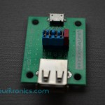 USB to USB micro bridge (3)