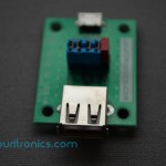 USB to USB micro bridge (4)