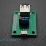 USB to USB micro bridge (6)