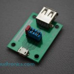 USB to USB micro bridge (7)